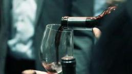 Boston Wine Festival Kicks Off