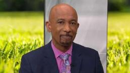 Changing Lives With Montel Williams