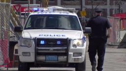 Debate Over Police Control in Seaport District