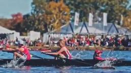 Head of the Charles Preview
