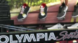 Layoffs and Store Closures After Olympia Sports Sold