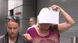 Nurse Accused of Stealing Morphine From Sick Veterans