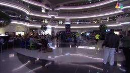 Passengers Cheer as Power Returns to Crippled Atlanta Airport