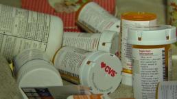 Prescription Backlash: Unintended Impact of Opioid Crackdown