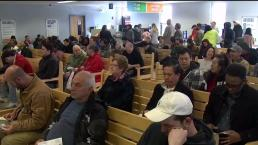 RMV Mistakenly Tells People Licenses Would Be Suspended