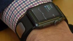New Accessory for Apple Watch Could Save Lives