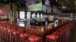 Best Boston Bars to Watch the 2018 World Series