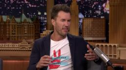 'Tonight': Toms Founder Gives $5M Donation to End Gun Violence