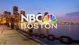 NBC Boston Frequently Asked Questions