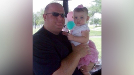 HS Football Coach Who Shielded Students 'Died a Hero'