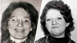 DNA Links Dead Inmate to 1970s Murders of 2 Calif. Women