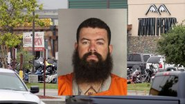 Texas Biker Trial From Deadliest Shootout in U.S. Could Have Domino Effect