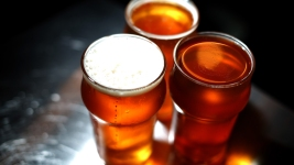 Indiana Brewery Dumps Plan to Give Beers Contentious Names