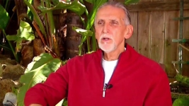 Man Wrongfully Imprisoned for Decades Free on Thanksgiving