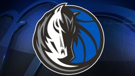 Mavs Launch Probe After Allegations of Workplace Misconduct