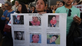 Advocates: Longer Detentions Increase Health Risks for Kids
