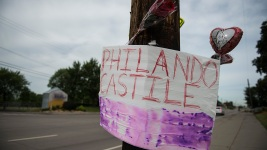 Philando Castile Memorial Fund Is Feeding Kids for 1 Year