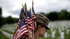 Facts You Didn't Know About Memorial Day