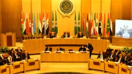 Arab Ministers Demand Reversal of Trump Jerusalem Decision