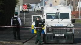 Police in Northern Ireland Release Two Teens in Killing of Lyra McKee