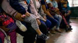 Trump Admin. Moves to End Limits on Child Detention