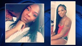 Dallas Transgender Woman Whose Assault Was Captured on Video Fatally Shot Saturday