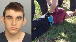 Warning Signs May Have Been Missed in School Shooting Case<br />
