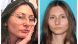 Florida Teen Obsessed With Columbine Takes Her Own Life