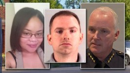 Fort Worth Police Chief: 'Absolutely No Excuse' for Atatiana Jefferson's Killing