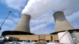Nuclear Regulator Looking at Reducing Inspections at Reactors