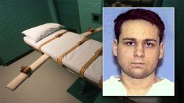 Texas Town Reflects on Dragging Death Ahead of Execution