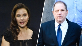 Judd Lawyer: Weinstein Attempt to Dismiss Suit 'Offensive'