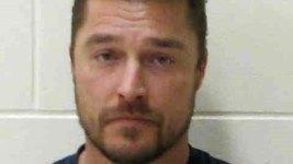 'The Bachelor' Star Gets Suspended Sentence in Fatal Crash