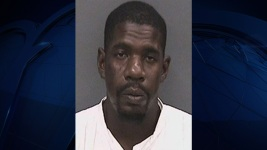 Murder Charge for FL Suspect Who Fatally Stabbed Bus Driver