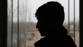 Afghans Submitted 1.17 Million War Crimes Claims to Court