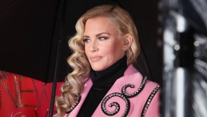 Jenny McCarthy Was 'Miserable' At 'The View'