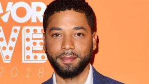 Smollett Files Countersuit Against Chicago, Asks for Jury Trial