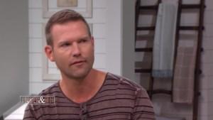 Dr. Travis Stork Talks Flu Shot Controversy