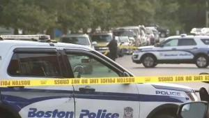 Man Killed, 3 Others Shot in 4 Separate Dorchester Shootings