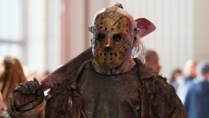 Why Are So Many People Afraid of Friday the 13th?