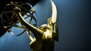'Game of Thrones,' 'Veep' Aim for Records at Emmy Awards