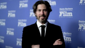 Jason Reitman to Direct 'Ghostbusters' Sequel for 2020