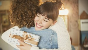 For Her: Holiday Presents for Moms, Sisters and More