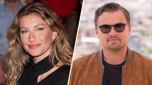 Celebrities React to the Raging Fires in the Amazon