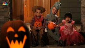 7 Ways to Save Money on Halloween Costumes