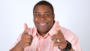 Nickelodeon Announces 'All That' Revival From Kenan Thompson