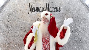 The 2019 Neiman Marcus Christmas Book Is Here