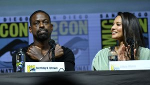 San Diego Comic-Con Kicks Off With 'The Predator'