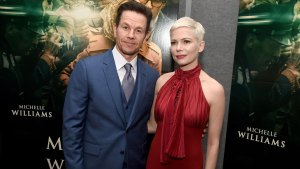 After Outcry, Mark Wahlberg Donates $1.5 Million Film Fee