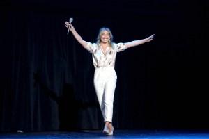 Hilary Duff Returning as Lizzie McGuire in Disney+ Series